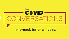 Link to Covid Webinars Page