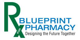 Blueprint for pharmacy english blueprint for pharmacy malvernweather Image collections