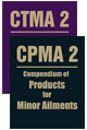 Minor Ailments Bundle 2nd Ed.