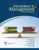Pharmacy Management in Canada