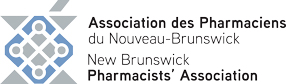 New Brunswick Pharmacists' Association