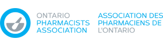 Ontario Pharmacists Association